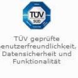 Www Stromanbieter Rheinland-Pfalz